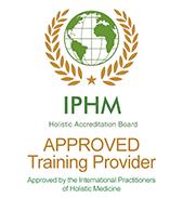 iphm-logo